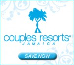 Couples All Inclusive