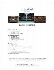 The-Setai-Summer-Promotions_01